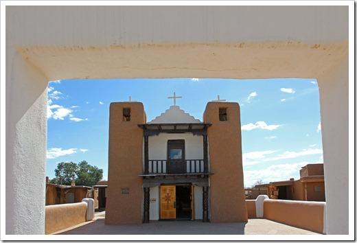 120801_Taos_Pueblo_027
