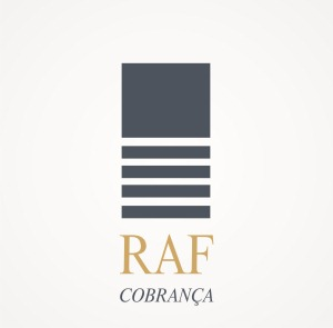 logo - raf - fundo degrade