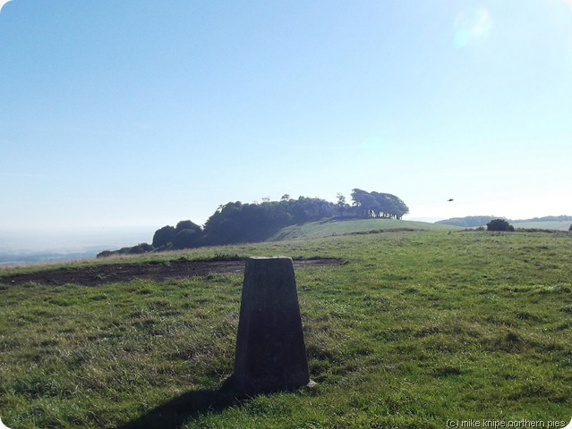 chanctonbury hill/rings