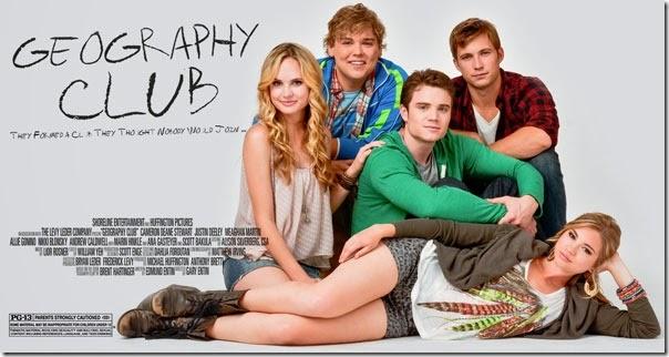Geography Club 010