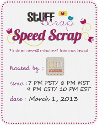 March1_SSFlier-WEB