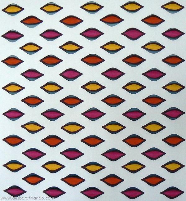 arte-em-papel-retalhado-desbaratinando (17)