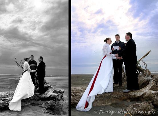 Ocean Shores wedding_01