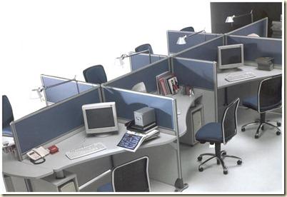 modulares para oficinas4