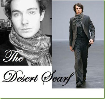 scrf-desert-scarf