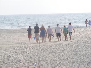 July 30 2011 181