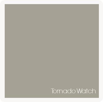 Tornado Watch, Lowe's