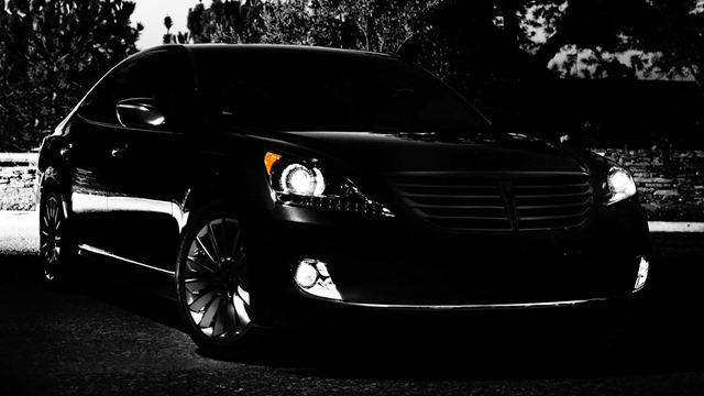 2014-Hyundai-Equus