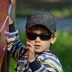 2012-05-05 okrsek holasovice 029.jpg