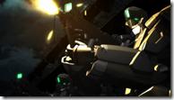 Aldnoah Zero - 02.mkv_snapshot_03.56_[2014.07.13_09.57.22]