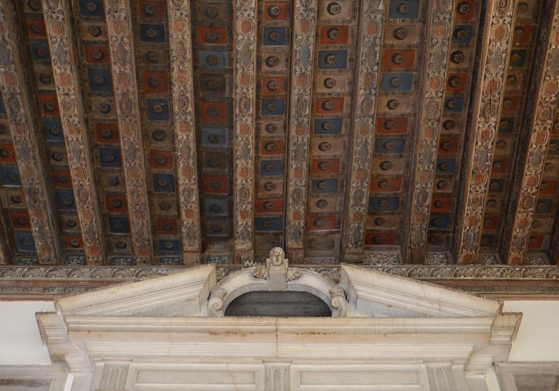 Palazzo Pisani 05