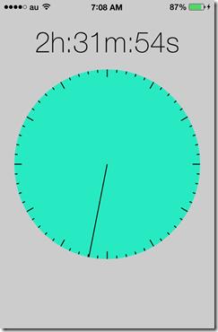 timerminder2