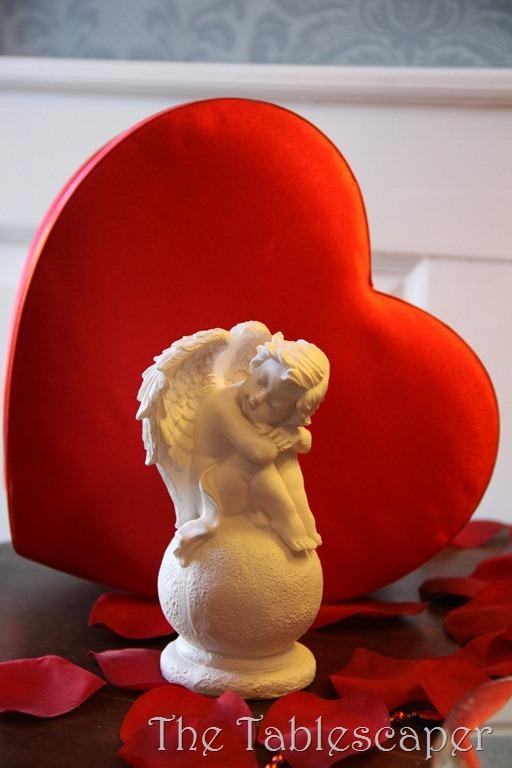 Valentines 031