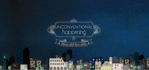 grafica-unconventional-happening