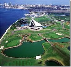 dubai_creek_golf