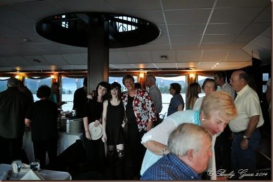 09-24-14 Tahoe Cruise 25