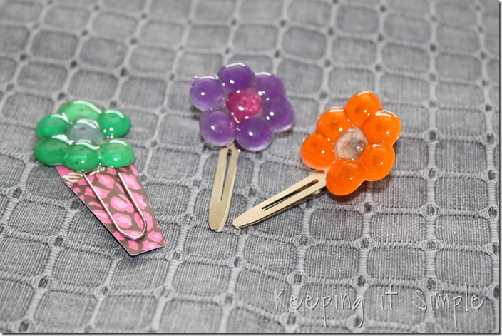 melted beads clips (3)