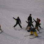 スキー0866.jpg