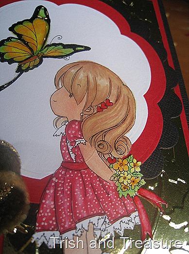 Annie March 2012 010