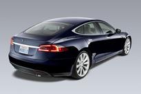 Tesla-Model-S-3