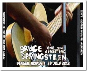 bergen2012-07-23frnt2