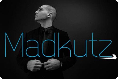 MadKutz