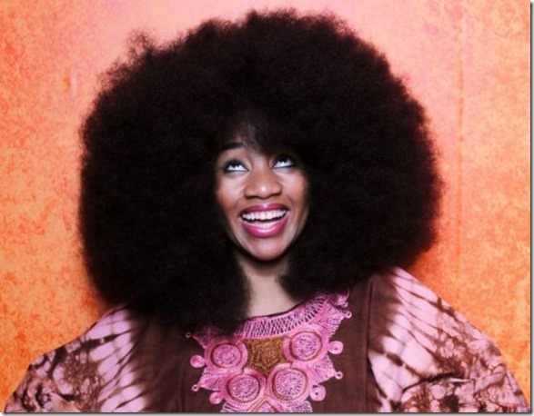 biggest-afro-record-4