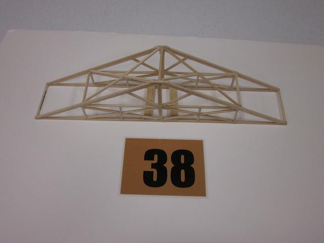 Bridge 038.jpg