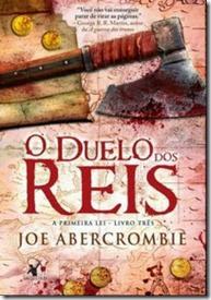 O_DUELO_DOS_REIS_1421662899330716SK1421662899B