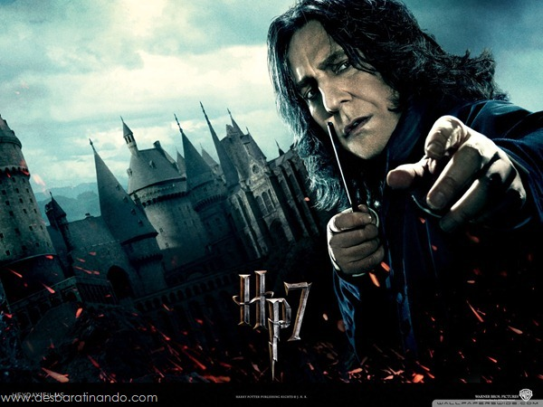 harry-potter-and-the-deathly-hallows-wallpapers-desbaratinando-reliqueas-da-morte (30)