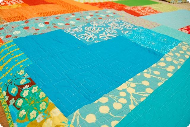 picnic quilt (7)