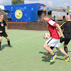 Funcourt-Turnier, Fischamend, 12.8.2012, 8.jpg