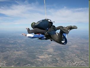 skydive 070