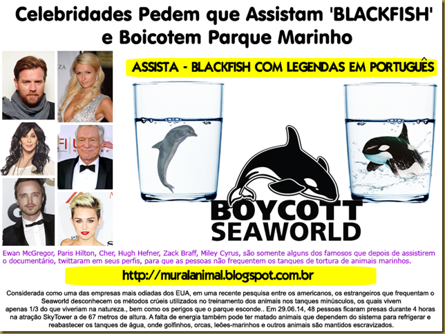 boycott-seaworld