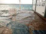 2008 December flood