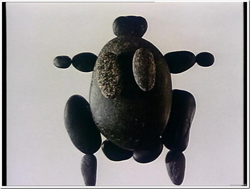 jan svankmajer a game with stones 1965 emmerdeur_282