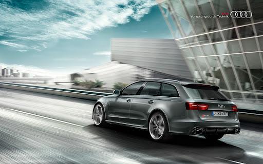 2014-Audi-RS6-Avant-18.jpg