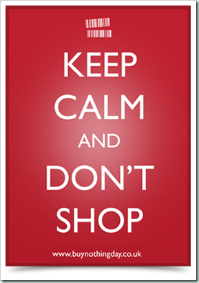 keep-calm-and-dont-shop