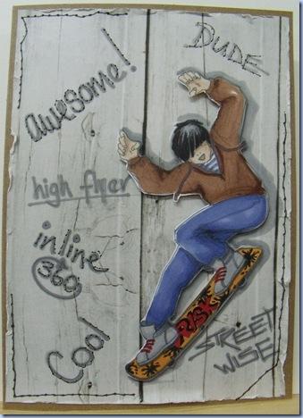 Boys Digi cards 033