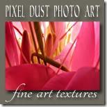 pdpa-finearttextures-150px-