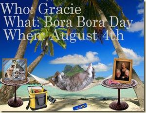 Gracie_Bora_Bora.