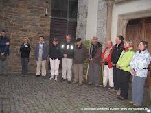 2010-05-13-Trier-06.22.30.jpg