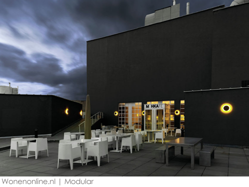 buitenverlichting-trends-2014-modular-015