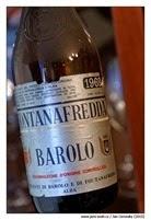 Fontanafredda-Barolo-Serralunga-d'Alba-1969