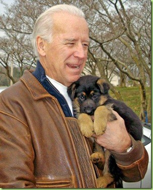 joey b and puppy%20biden2