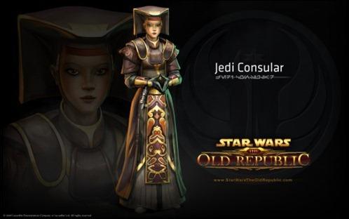 Jedi-Consular-Wallpaper-500x312