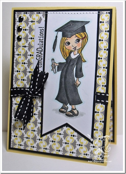 PWC206 Graduation wm