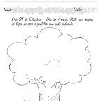 Dibujos dia del arbol (6).jpg