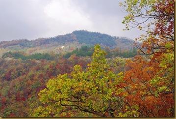 Monte Pietra