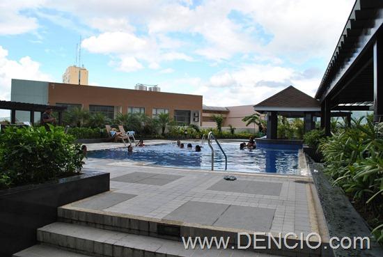 Quest Hotel Cebu 10